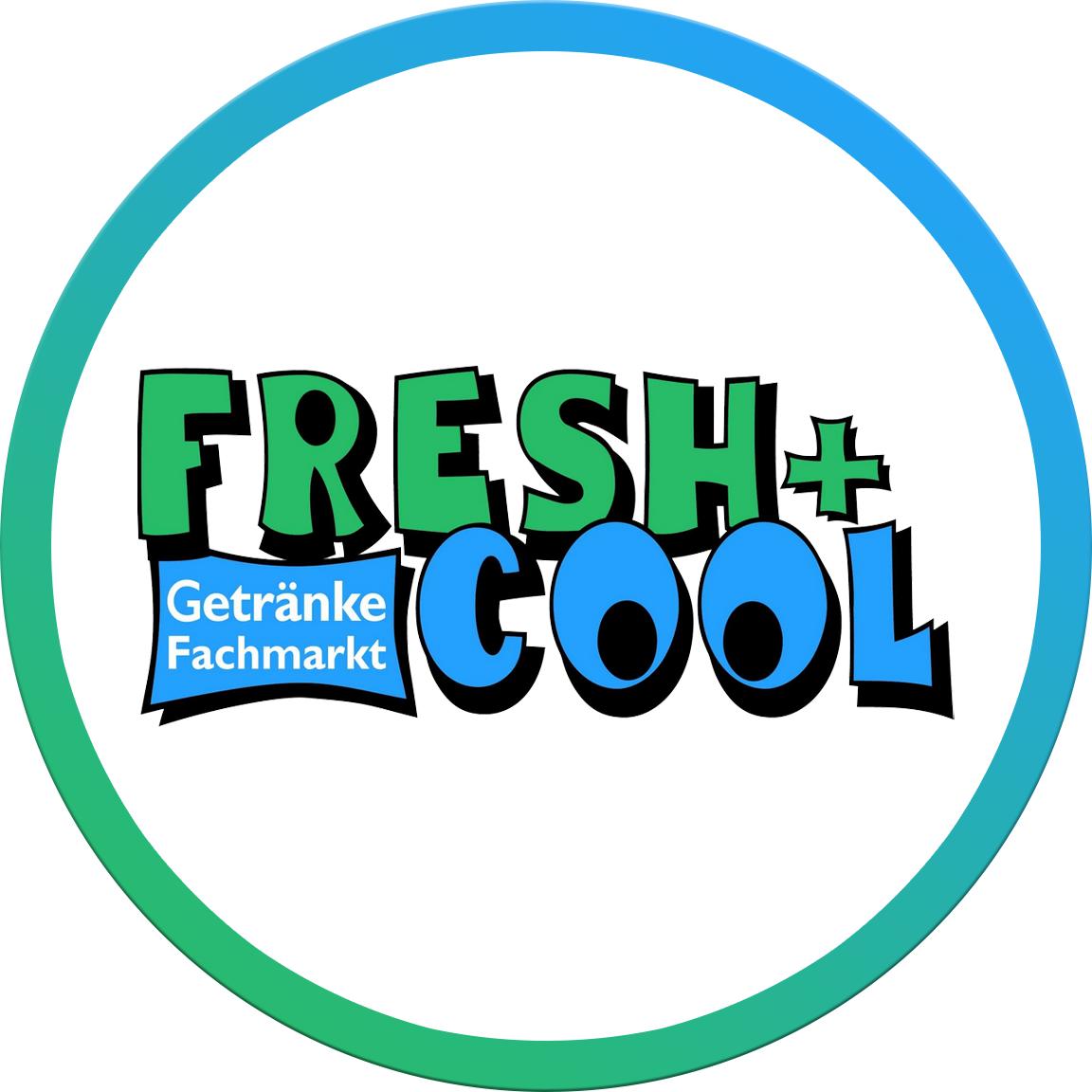 freshpluscool